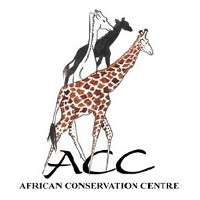 Supporter - African Conservation Centre
