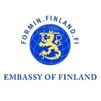 Supporter - Embassy of Finland