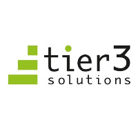 Supporter - Tier3 Solutions
