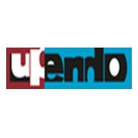 Supporter - Upendo