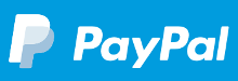Paypal Button Link
