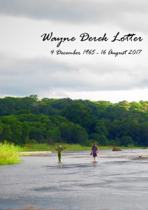 tanzania-conservation-home-Wayne_Lotter