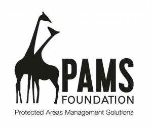 Pams Foundation Logo