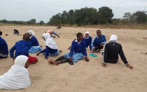 Pams_Foundation_Explore_our_work_conservation_education_03