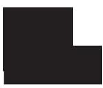 Pams Foundation Logo footer