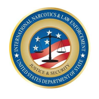 Bureau of International Narcotics and Law Enforcement Affairs (INL)