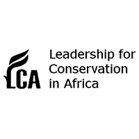 Leadership for Conservation in Africa