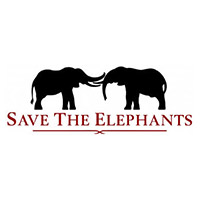 Pams foundation support save the elephants