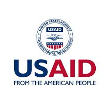 Pams foundation support USAID
