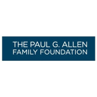 Pams foundation support paul allen foundation