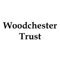 Pams foundation support woodchester trust